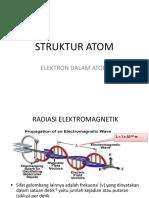 Struktur Atom-2.pptx