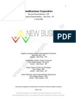 pn_New_Business_Credit.pdf
