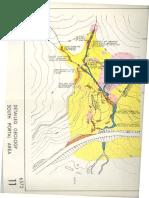 DetailedGeology_S_Portal.pdf