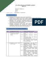 RPP REKAYASA KLS 9 (3.2,4.2)