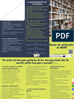 guião utilizador BECO_2018.2019.pdf