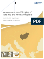 aor_principles-hip-knee_szeged_2018-program.pdf