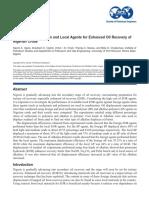 SPE-178305-MS.pdf