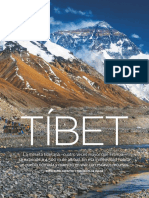 Tíbet (Viajes National Geographic).pdf