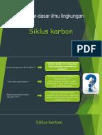 Powerpoint_Siklus_Karbon.pptx