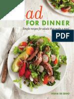 Salad for Dinner.pdf
