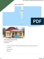 lokasi tinabo