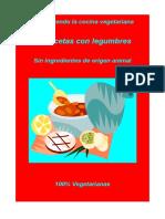 44recetasconlegumbreselpdf.pdf