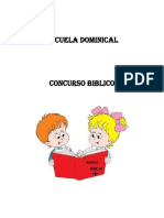 CONVOCATORIA CONCURSO BIBLICO (2).docx