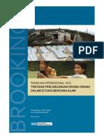 0106_operational_guidelines_nd_BahasaIndo.pdf