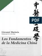 (LIBRO) Fundamentos de Medicina China (Maciocia) p186mal.pdf