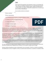 Tema 05 Definitivo 16.05.18.pdf