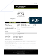 OlaCabs200791516.pdf