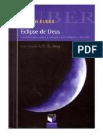 60974672-Eclipse-de-Deus.pdf