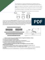 1ro1ra Sistema y seres vivos.pdf