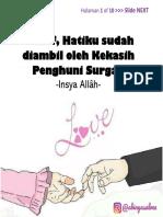 SUAMISURGAWI-1.pdf
