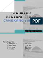 219120910-STRUKTUR-BENTANG-LEBAR.pptx