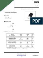 fkp300a_ds_en.pdf