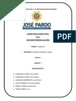Informe Georreferenciacion - Jose Pardo .docx