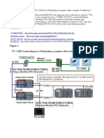 faq041.pdf
