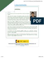 DAM ED04 PDFContenidos 2015