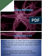Esclerose Múltipla ARTIGO PptxFINAL (1)