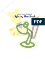 Lighting Handbook.pdf