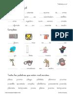 pr pl.pdf