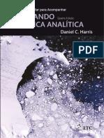 Experimentos (1).pdf