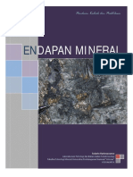 48_ENDAPAN_MINERAL.pdf