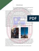 informe perfo 2 Perforación de pozos.docx