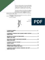 folhetim0.pdf