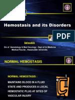 3.1 haemostasis.ppt