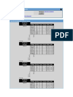 Calificaciones del Participante.docx