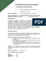 Psicol-Zar.pdf