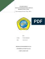 Analisis jurnal  lansia.docx