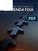 eBook Renda Fixa 3