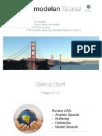K14_REVIEW_UAS(C).pdf