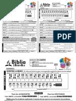 241 - EL CONCILIO DE JERUSALÉN pdf