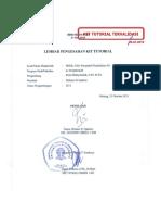 PDGK4104 - Perspektif Pendidikan SD (6).doc