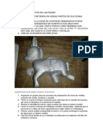 ANALISIS DE DEFECTOS EN LAS PIEZAS.docx