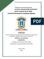 Sistema-pulmonar-como-limitante-del-rendimiento-en-ejercicio-de-resistencia-y-equilibrio-Acido-base-1.pdf