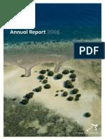 2006-Annual-Reports.pdf