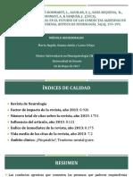 Neuroimagen funcional en el estudio de las conductas.pptx