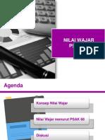 PSAK-68-Nilai-Wajar-01112017