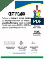 FABÍOLA DO SOCORRO FIGUEIREDO DOS REIS.pdf