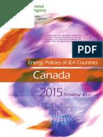 EnergyPoliciesofIEACountriesCanada2015Review.pdf
