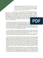 21378180 Agent Paparan Dalam Epidemiologi Lingkungan
