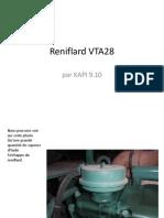 Reniflard_VTA28