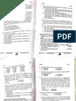 PRTC-TAX-FINAL-PREBOARD-MAY-2018.pdf